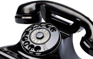 telefon ohne dsl bzw internet festnetz tarife im vergleich. Black Bedroom Furniture Sets. Home Design Ideas