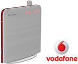 Vodafone Kostenloses Datenvolumen